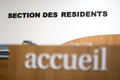 DSP residents - ©Direction de la Communication - Manuel Vitali